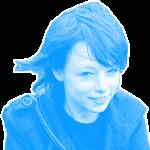 r004-lady-smiling-blue-600px