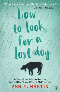 fiction_how-to-look-for-a-lost-dog_front-cover