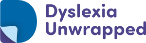 Dyslexia unwrapped a website for young people