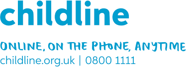 Contact childline: online, on the phone, anytime. www.childline.org.uk 0800 1111